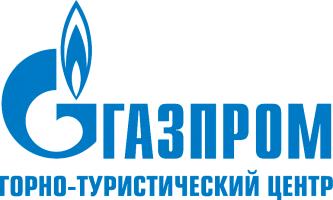 Курорт «Газпром»